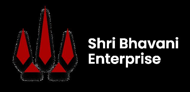 Shri Bhavani Enterprise
