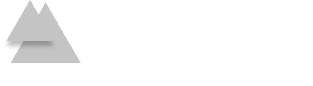 kumar electronics
